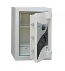 BRANKAS-CHUBB-SAFES-GIANT (1)