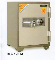 Brankas-Bossini-BG-120-M
