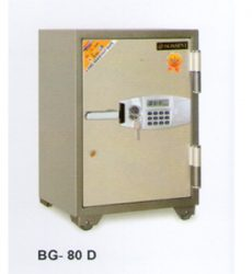 Brankas-Bossini-BG-80-D