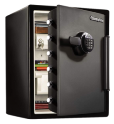 Brankas-Sentry-Safe-SFW205FYC-300x300