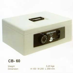 Cash-Box-Bossini-CB-300x300