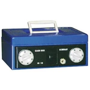 Cash-Box-Ichiban-Ib10-300x300