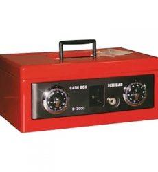 Cash-Box-Ichiban-d-3000 (1)