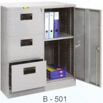 Direction-Cabinet-Brother-B-501