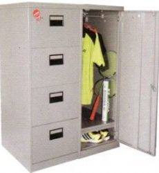 Direction-Cabinet-dd601