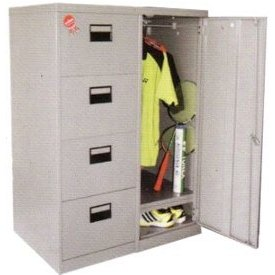 Direction-Cabinet-dd601