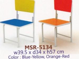 Expo-MSR-5134-300x226