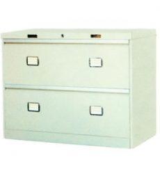 Filling-Cabinet-Alba-FC-1002-300x300