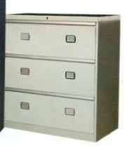 Filling-Cabinet-Alba-fc1032