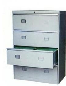 Filling-Cabinet-Alba-fc1042