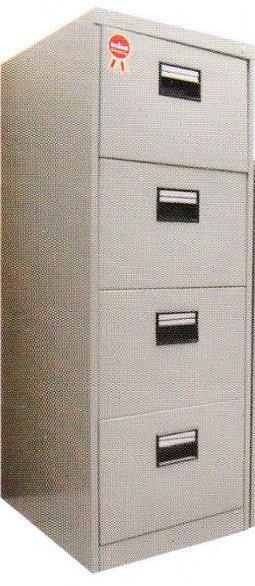 Filling-Cabinet-Daiko-FD-104
