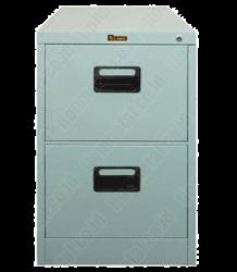 Filling-Cabinet-Lion-L-42E-218x300