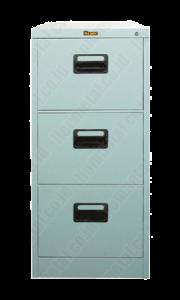 Filling-Cabinet-Lion-L-43E-180x300