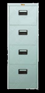 Filling-Cabinet-Lion-L-44E-147x300