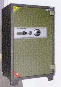 HANMI-HS-100-C-DIAL