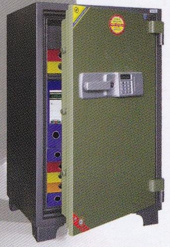 HANMI-HS-100-DIGITAL
