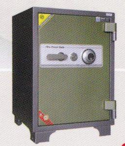 HANMI-HS-75-C-DIAL