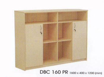 JUAL-INDACHI-DBC-160-PR