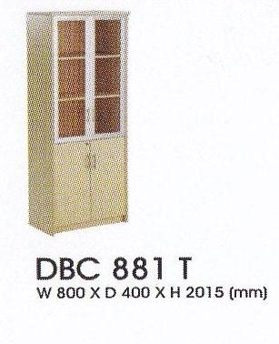 JUAL-INDACHI-DBC-881-T