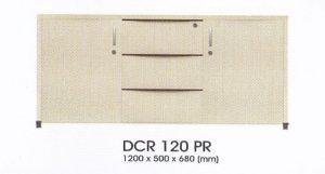 JUAL-INDACHI-DCR-120-PR