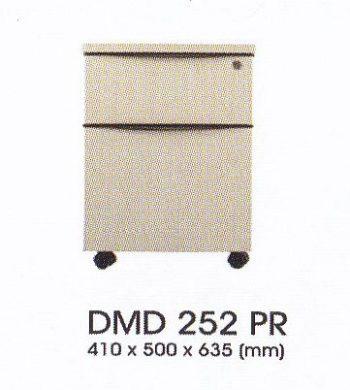 JUAL-INDACHI-DMD-252-PR