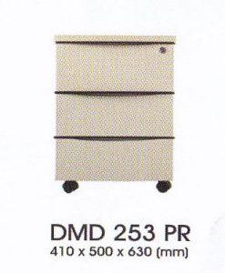 JUAL-INDACHI-DMD-253-PR