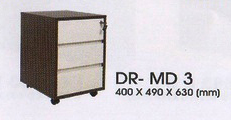 JUAL-INDACHI-DR-MD-3