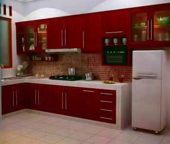 Jasa-pembuatan-kitchen-set-di-Gading-Serpong