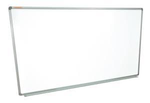 Jual-Whiteboard-Hanako-120X240-Gantung-300x206