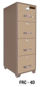 Jual-filling-cabinet-4-laci-anti-api-FRC-4D-142x300