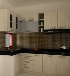 Kitchen-set-minimalis-murah-di-pamulang-2