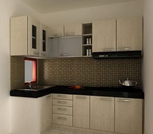 Kitchen-set-minimalis-murah-di-pamulang-2