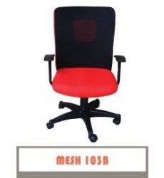 MESH-103-B-249x300
