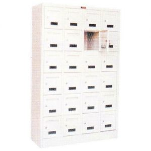 Mail-box-mb-24