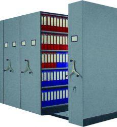 Mobile-File-Mekanik-VIP