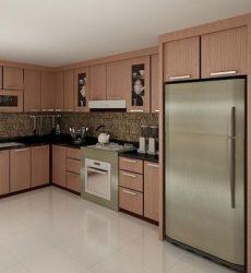 Pembuatan-kitchen-set-murah-di-bintaro-sektor-9