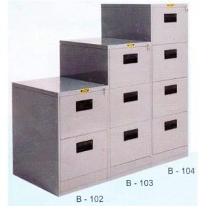 b-102-103-104-300x300-300x300
