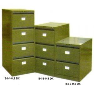 b4-2-08-dx-300x300-300x300