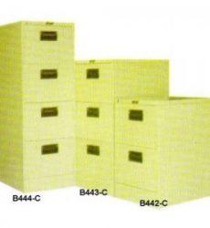 b442-c-300x300-300x300