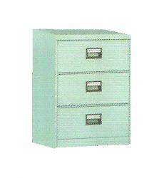 card-cabinet-alba-cc-3