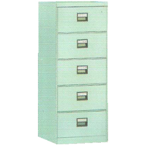 card-cabinet-alba-type-cc-5-300x300