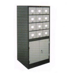 card-index-elite-type-el-4412-300x300
