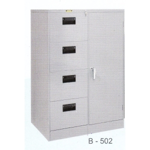 direction-cabinet-brother-b502-300x300