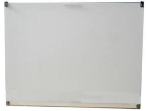 drafting-board-A0-300x225 (2)