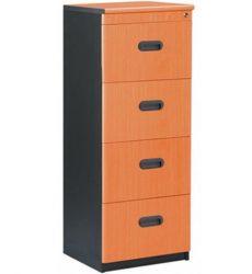 filing-cabinet-donati-4-laci-dof-34-12866_521 (1)
