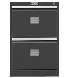 filling-cabinet-2-laci-Alba-FC-102-300x300