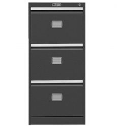 filling-cabinet-3-laci-FC-103-300x300