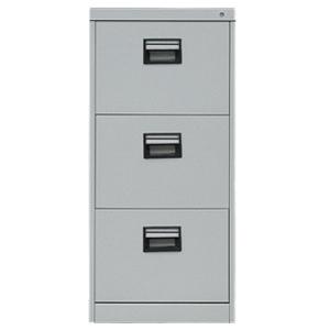filling-cabinet-3-laci-FC-113-300x300