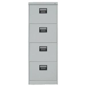 filling-cabinet-4-laci-FC-114-300x300