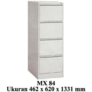 filling-cabinet-MX-84-300x300